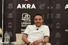 _ARDA-TURKMEN_AKRA-6