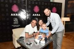 _ARDA-TURKMEN_AKRA-8