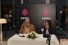 iLBER_ORTAYLI_AKRA_2