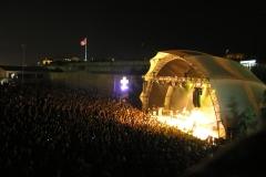 İstanbul Arena