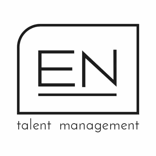 en-talent