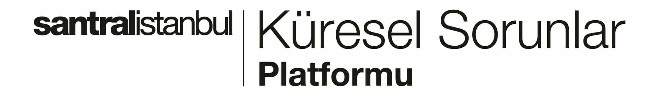 Küresel Sorunlar Platformu